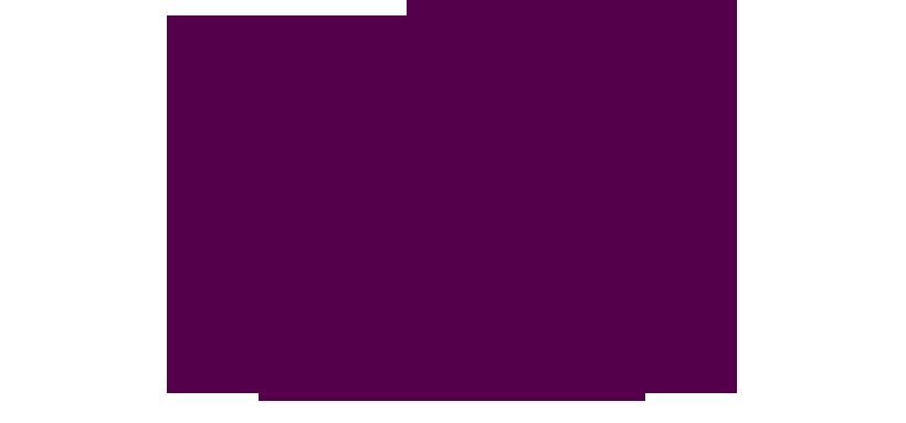berkshire-transparent