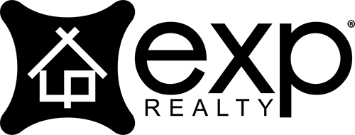 exp-transparent